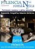 EXPOSICIÓN FOTOGRÁFICA PALENCIA ROMÁNTICA